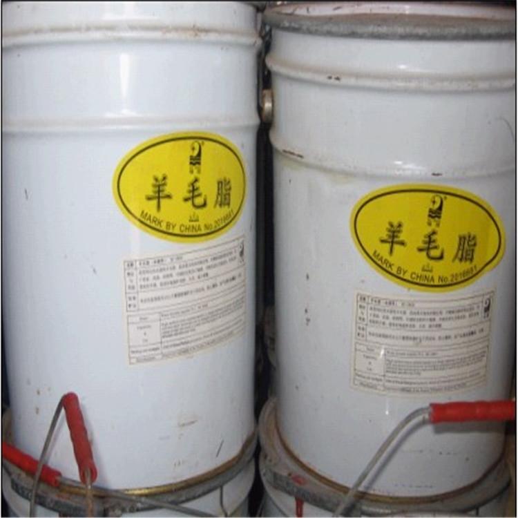長期大量回收液體染料 哪里上門回收液體染料