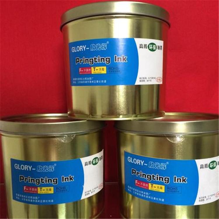 長期大量回收熒光增白劑 哪里上門回收熒光增白劑