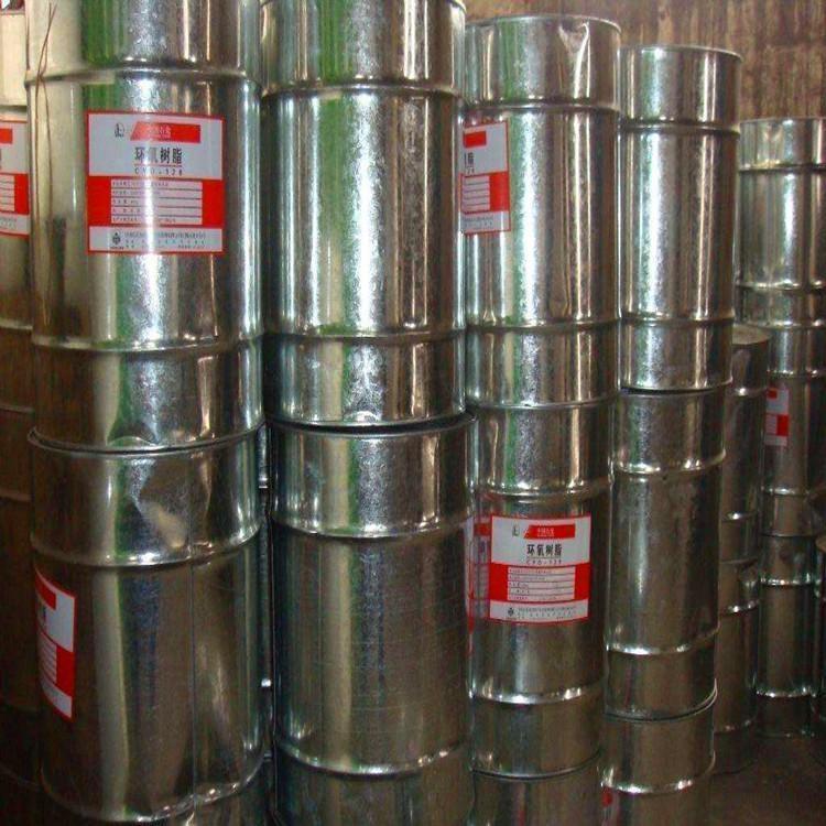 亳州回收橡膠助劑