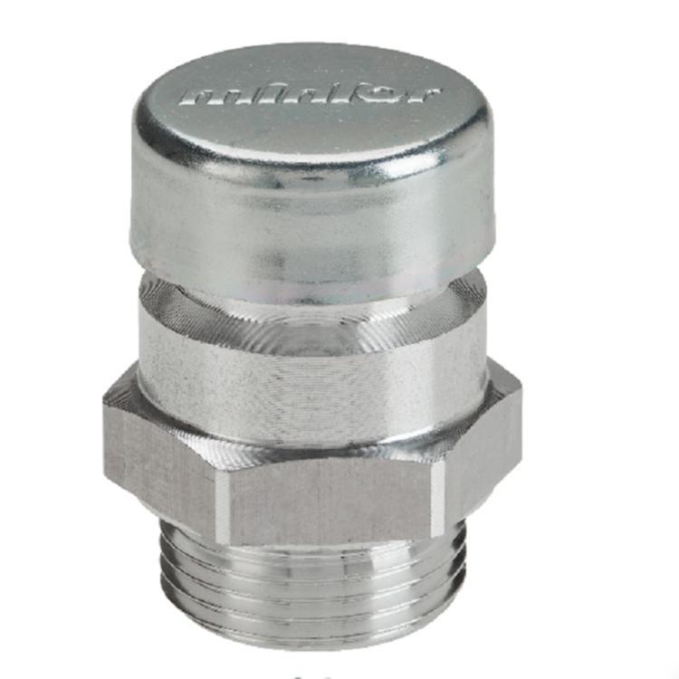 EUROTEC EPP1PT02-5K-Q電位器