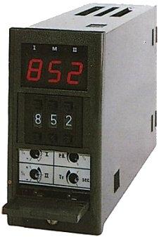 原装美国time-mark继电器