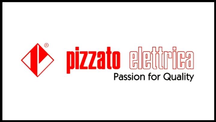 意大利PIZZATO位置開關、安全模塊FP 735-3M2