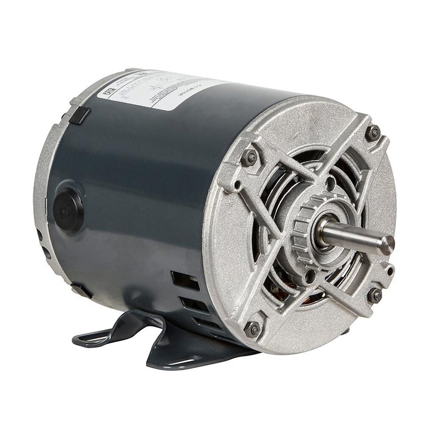 供應德國AIRSENSE GDA-FR便攜式有毒有害氣體及化學戰劑檢測儀