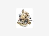 原裝EMG泵SV1-10/32/315/6