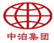河北中泊万博manbetx官网在线登录工具集团股份万博manbetx客户端地址