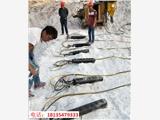 隧道施工石头硬用什么好办法湖北鄂州厂家