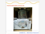 VFD015CP43B-21天津台达风机水泵变频器代理 1.5KW 380V