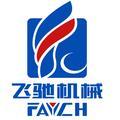 濟南飛馳機械設備有限公司