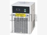 LS-C冷水机