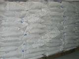 阻化剂 阻化剂阻化剂价格阻化剂参数阻化剂厂家