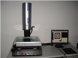 半自动影影像仪 中煤影像仪 工件坐标仪 电子绘图仪