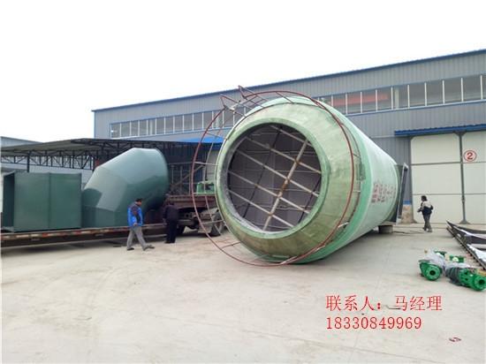 湘潭砖厂脱硫除尘设备