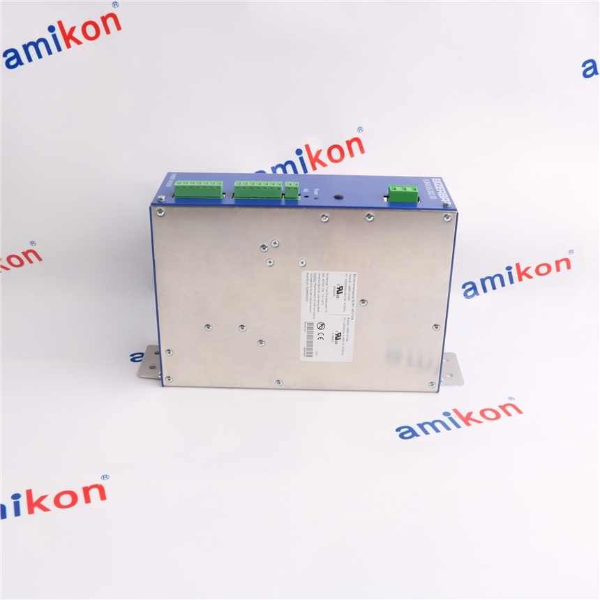 天津FPC连接器TF31-10S-0.5SH