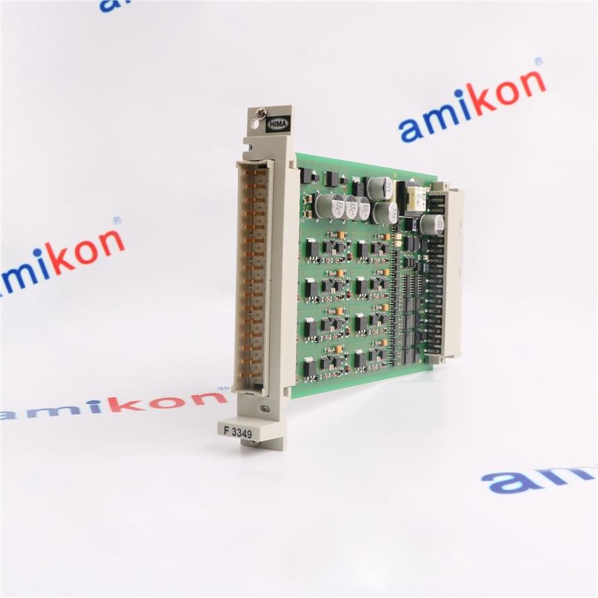 供应钻孔深度100的多功能磁力钻/钢板钻