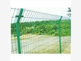 合肥创世金属波形护栏网 护栏网围栏价格 护栏网哪家好 厂家直销道路护栏网草丛护栏网