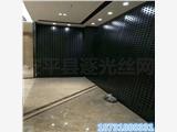 大斜板瓷磚展示架 洞洞板樣品展架 長方孔樣品展示架