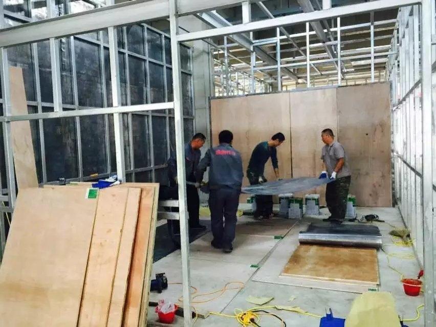 南充射线防护铅板生产厂家欢迎洽谈合作