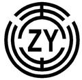齐齐哈尔中源节能科技有限公司