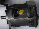 REXROTH力士乐 H-4WEH25R-6X/6EG24N9ETK4V  换向阀 电磁阀