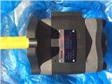 IPV7-125-101 油泵  IPV3-3.5-100 VOITH福伊特