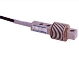 关于KYOWA传感器LUB-5KB维修