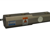 KYOWA測力傳感器LUB-500KC維修