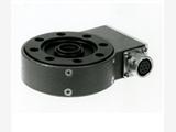 檢測TEAC傳感器TU-NR-C1KN-G