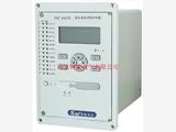國電南自變壓器差動與后備保護PST