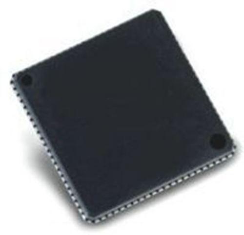 軍工芯片AD9914BCPZ 停產配件銷售 全系列可詢價