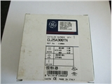 General Electric  CL25A300TN 断路器系列