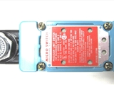 Honeywell Micro Switch  51ML2E1防爆開關系列