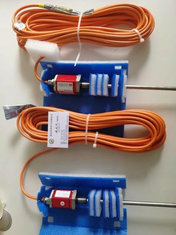 優勢品牌HYDAC壓力傳感器HDA4745-A-250-000