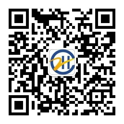 wenglor光电传感器_美国ROSEMOUNT罗斯蒙特仪表 互惠互利、共同发展、实现双赢_仪器 ...