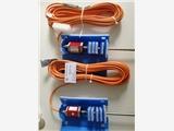 来宾市SCHUNK MMSK22-SN订货号301035桃羞杏让