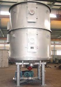 盤式干燥機生產廠家直銷 盤式干燥機配件 耙葉 耙桿 報軸器 干燥盤