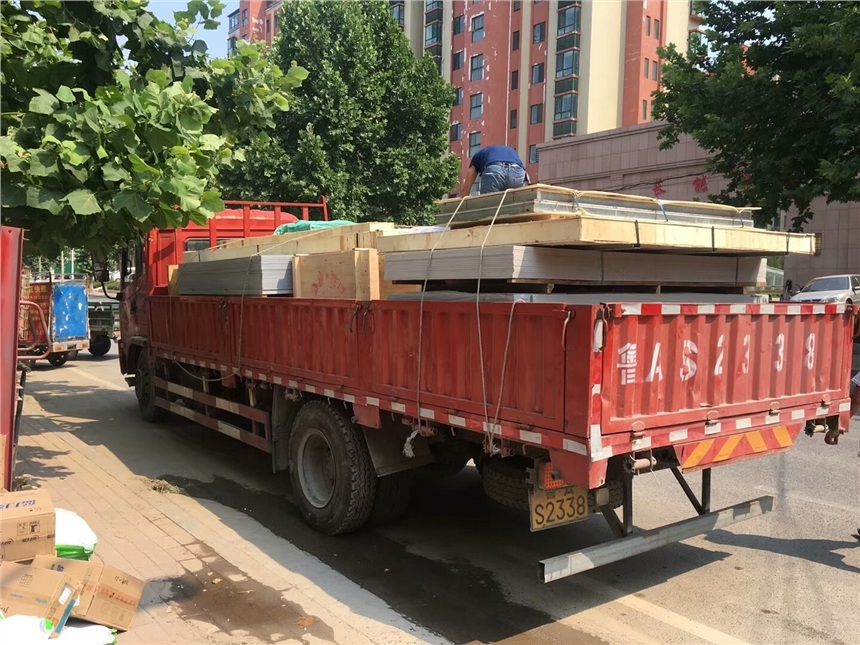 湘西州钼靶X室铅门铅玻璃厂家电话