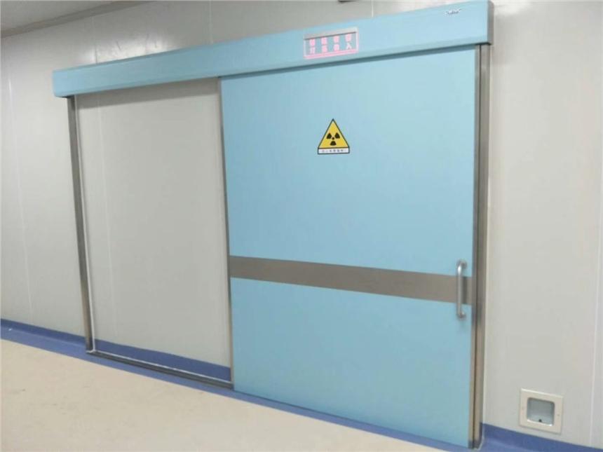儋州X光室硫酸鋇生產公司