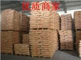 惠州PP5070台湾台塑原厂原包价格