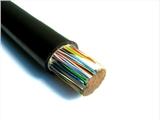供應YFFRB-5*50行車扁平電纜工藝表