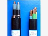 供应KGGRP 1*120硅橡胶电缆厂家