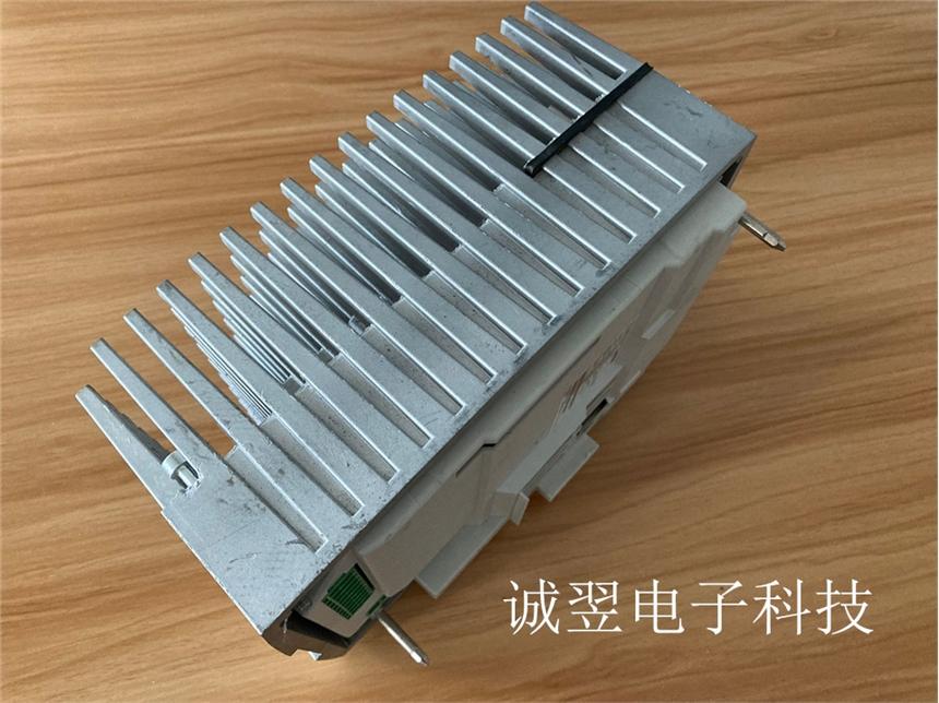 CP1L-M60DR-A PLC