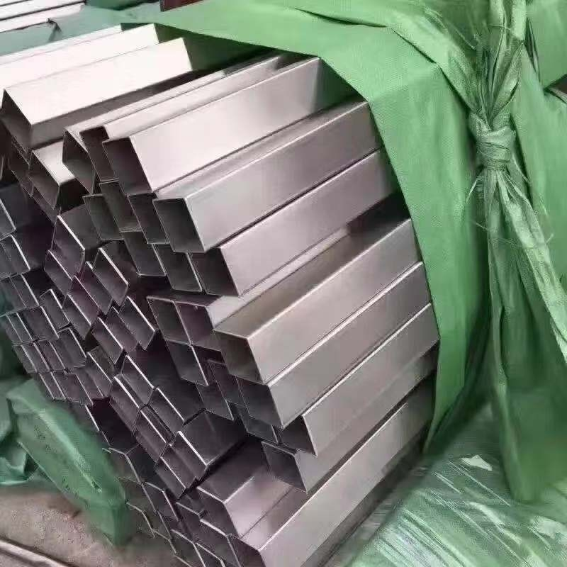 不銹鋼管、流體不銹鋼無縫管、不銹鋼生產廠