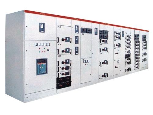 溫州GCS低壓抽屜式配電柜 溫州配電箱 溫州配電柜 生產廠家