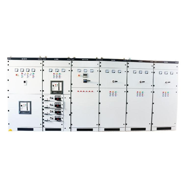 福州低壓配電柜 福州高壓開關柜 福州箱式變電站 福州配電箱 生產廠家