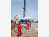 陜西石材加工污泥處理設備生產商