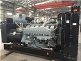 帕金斯发电机组德国进口柴油机星光动力
