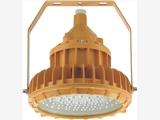 BZD158-101防爆免維護LED照明燈Ii型