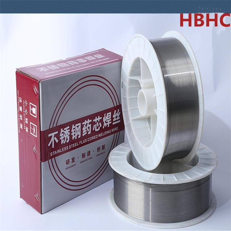 鴻邦批發 ER308L不銹鋼焊絲