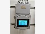 浙江金顿直售BLK-S系列防爆断路器/粉尘防爆断路器(ⅡB、DIP)价格仅供参考
