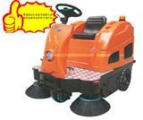 宁波汽车零件生产车间扫地机  吸尘扫地机OS-V2